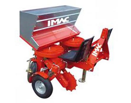 IMAC PPS